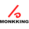 MONKKING